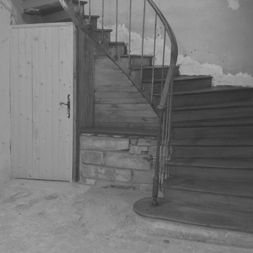 escalier_chene_ancien