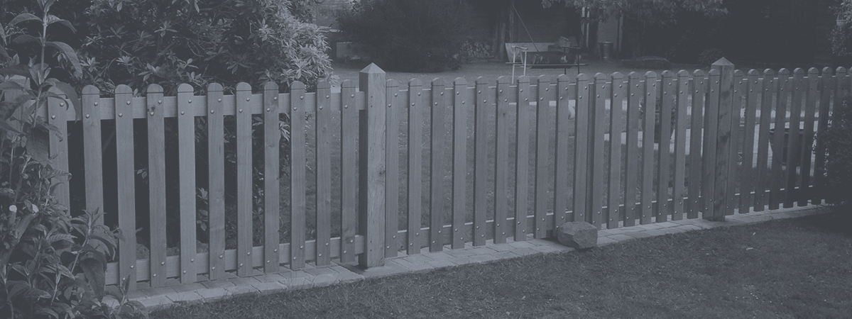 barriere_jardin