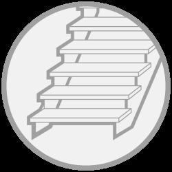 icon_escalier