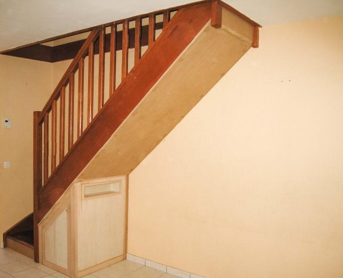 meuble_sous_escalier