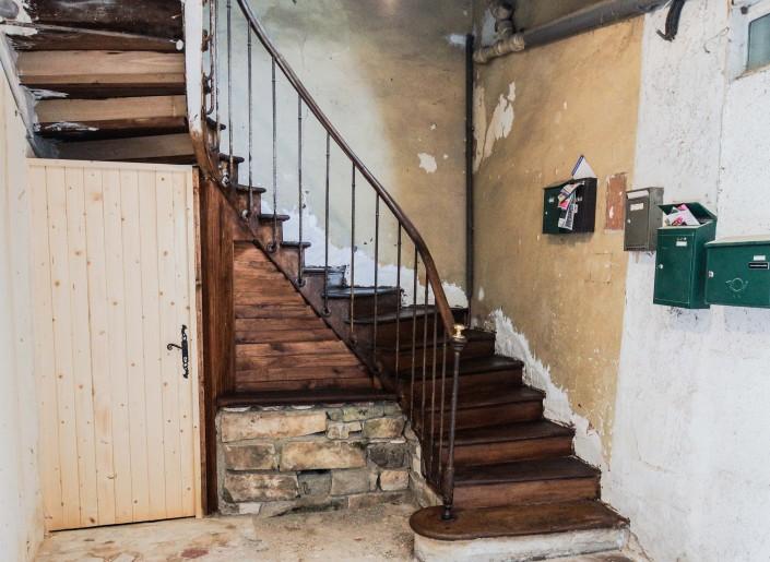 escalier_restauration