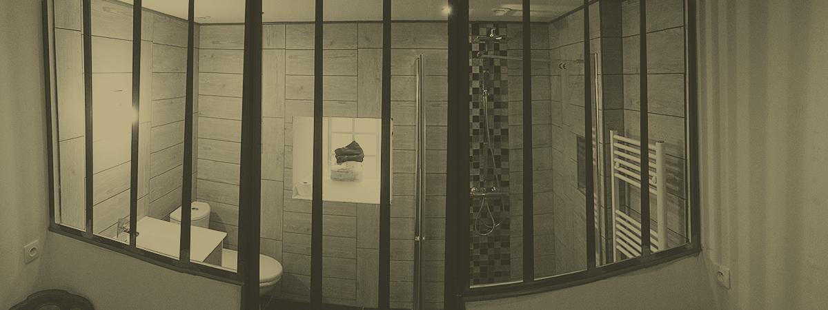 salle_de_bain_verriere