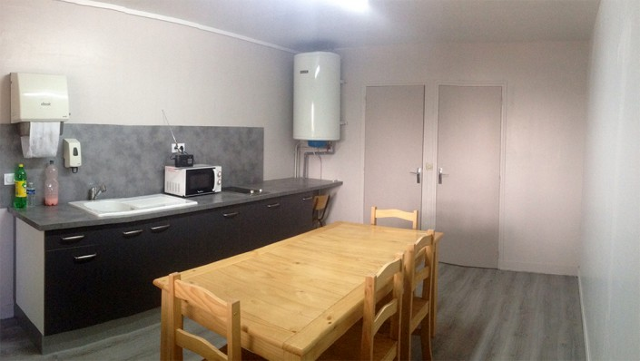 renovation_cuisine